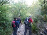 Viaje Camino Aragonés_535