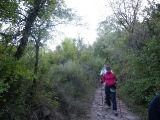 Viaje Camino Aragonés_536