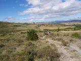 Viaje Camino Aragonés_539