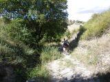 Viaje Camino Aragonés_541