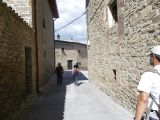 Viaje Camino Aragonés_543