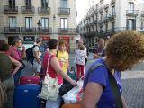 Viaje Camino Aragonés_594