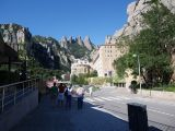 Viaje Camino Aragonés_597