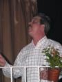 24/03/07 CERTAMEN DE SAETAS 2007