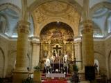 30/03/07 PARROQUIA DE S. PEDRO APOSTOL