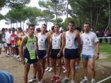 CLUB DE ATLETISMO