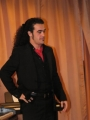 7/01/07 Concierto de Alfonso Aroca Moreno 11