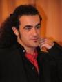 7/01/07 Concierto de Alfonso Aroca Moreno 12