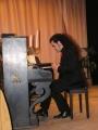 7/01/07 Concierto de Alfonso Aroca Moreno 14