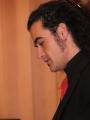 7/01/07 Concierto de Alfonso Aroca Moreno 15