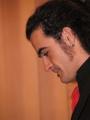7/01/07 Concierto de Alfonso Aroca Moreno 16