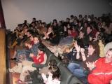 7/01/07 Concierto de Alfonso Aroca Moreno 19