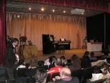 7/01/07 Concierto de Alfonso Aroca Moreno 1
