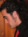 7/01/07 Concierto de Alfonso Aroca Moreno 20