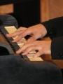 7/01/07 Concierto de Alfonso Aroca Moreno 21