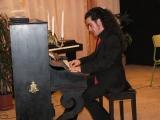 7/01/07 Concierto de Alfonso Aroca Moreno 22