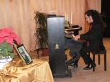 7/01/07 Concierto de Alfonso Aroca Moreno