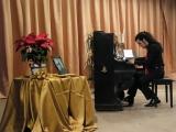 7/01/07 Concierto de Alfonso Aroca Moreno 24