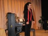 7/01/07 Concierto de Alfonso Aroca Moreno 25