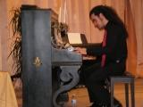 7/01/07 Concierto de Alfonso Aroca Moreno 26