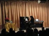 7/01/07 Concierto de Alfonso Aroca Moreno 27