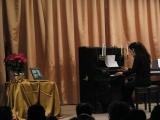 7/01/07 Concierto de Alfonso Aroca Moreno 28