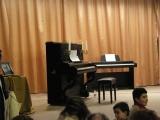 7/01/07 Concierto de Alfonso Aroca Moreno 2