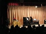7/01/07 Concierto de Alfonso Aroca Moreno 33
