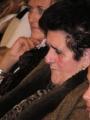 7/01/07 Concierto de Alfonso Aroca Moreno 34