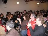 7/01/07 Concierto de Alfonso Aroca Moreno 38