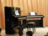 7/01/07 Concierto de Alfonso Aroca Moreno 3