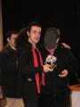 7/01/07 Concierto de Alfonso Aroca Moreno 40