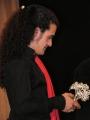 7/01/07 Concierto de Alfonso Aroca Moreno 41