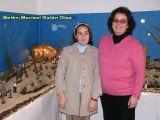 Concurso de Belenes 2008/09 127