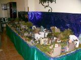 Concurso de Belenes 2008/09 1