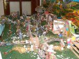 Concurso de Belenes 2008/09 43
