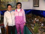 Concurso de Belenes 2008/09 91