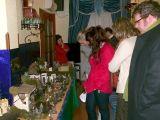 Concurso de Belenes 2008/09 9