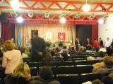 1- Mengíbar Pregon Cofradia Virgen de la Cabeza 2008 (04)