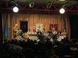 1- Mengíbar Pregon Cofradia Virgen de la Cabeza 2008 (29)
