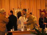 1- Mengíbar Pregon Cofradia Virgen de la Cabeza 2008 (52)