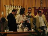 1- Mengíbar Pregon Cofradia Virgen de la Cabeza 2008 (55)