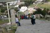1-Amas_de_Casa_en_el_Cerro_(05)