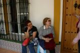 1-Amas_de_Casa_en_el_Cerro_(40)