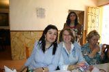 1-Amas_de_Casa_en_el_Cerro_(66)