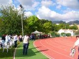 1-Competiciones deportivas para discapacitados (03)