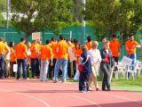 1-Competiciones deportivas para discapacitados (06)