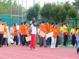 1-Competiciones deportivas para discapacitados (09)