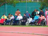 1-Competiciones deportivas para discapacitados (10)