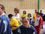 1-Competiciones deportivas para discapacitados (11)